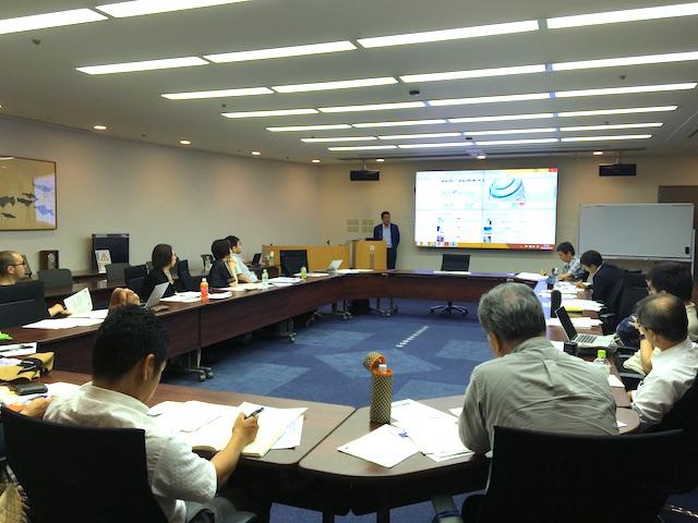 20160724ビジネスモデル研究会